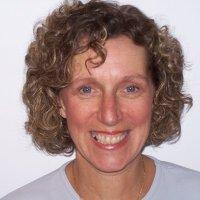 Jane Irving